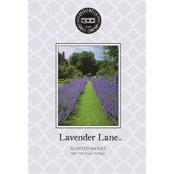 Bridgewater Candle Company Scented Sachet saszetka zapachowa 115 g - Lavender Lane