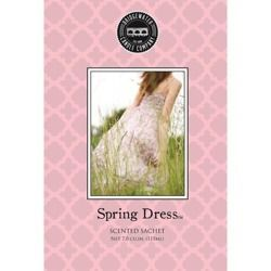 Bridgewater Candle Company Scented Sachet saszetka zapachowa 115 g - Spring Dress