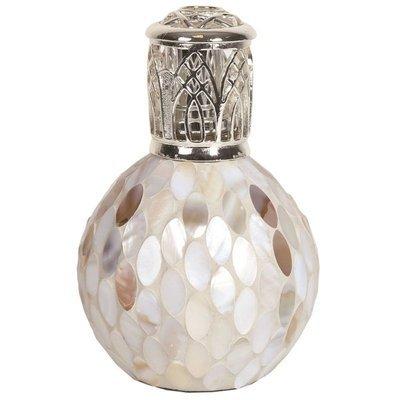 Woodbridge lampa zapachowa katalityczna Mother Pearl