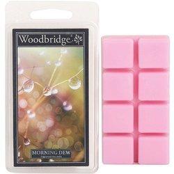 Woodbridge wosk zapachowy kostki 68 g - Morning Dew