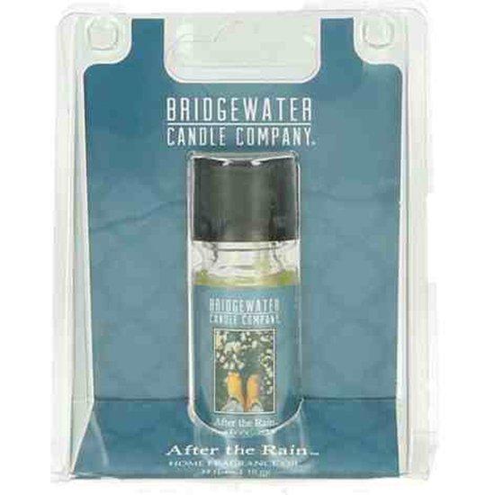 Bridgewater Candle olejek zapachowy 10 ml - After The Rain